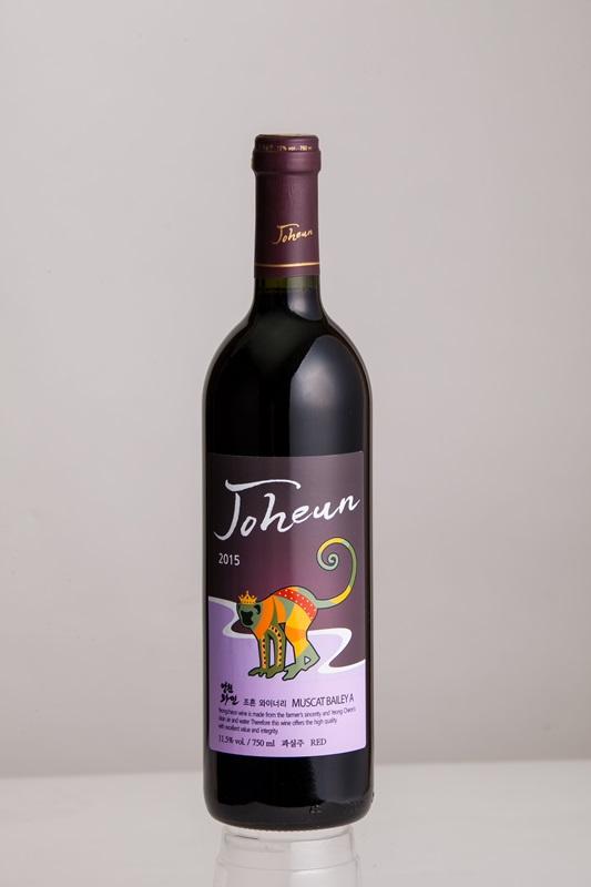 와인-8994.jpg