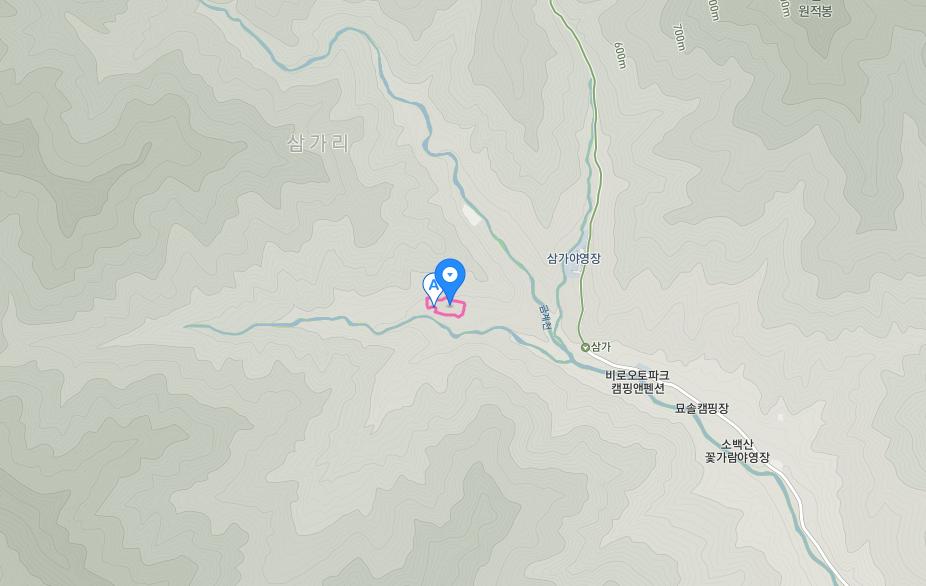 삼가리(지도).PNG