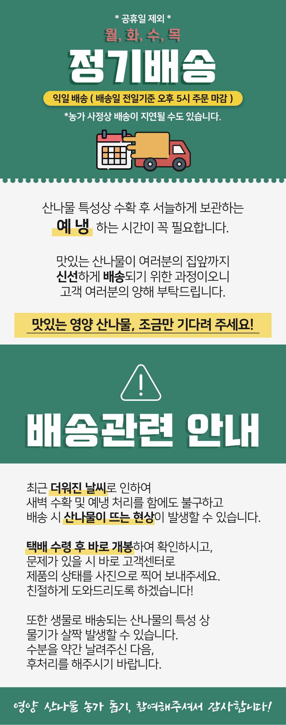 산나물배너_웰빙.png