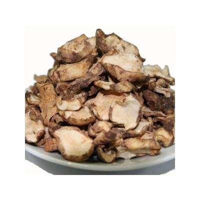 [문장대천마농원식품] 자색 건 돼지감자 1kg