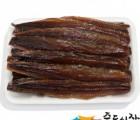 [죽도시장] 과메기 / 구룡포 과메기 20마리(40쪽) 껍질제거, 완전손질 제품