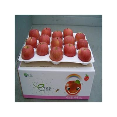 [청화농원]부사 사과 10kg(31과)