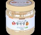 [경상도김실네] 김실네 청국장 가루 500g