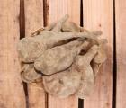 [건강밥상] [마 100% 국내산] 안동 산마 하품 5kg 안동마 산지직송