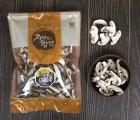 [경성표고버섯농장] [경성표고버섯] 슬라이스80g