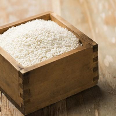 [한마을농장] [열린한마을팜] 햅 찹쌀(백옥) 2kg