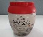 [안동 녹색드림식품] [녹색드림식품] 안동시특산품 매실 고추장 1kg