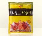 [(주)토리식품] 토리 튀김가루