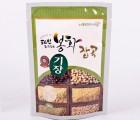 [건강밥상] 국내산 / 기장 200g / 500g