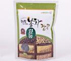 [건강밥상] 국내산 / 검은콩(서리태) 200g / 500g