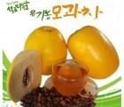 [석로다원] 발효 모과차 120g