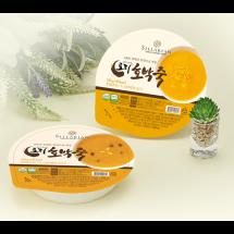 [(주)토리식품] 토리 호박죽 235g