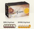 [(주)토리식품] 죽 선물세트(10ea)