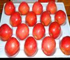 [청송솔뫼농원] ★GAP인증, 이력추적관리상품★ 껍질째먹는사과 꿀부사8kg(32~36과)