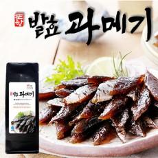 [범촌식품] 포항발효과메기 2~3인세트(17~18쪽 180g)