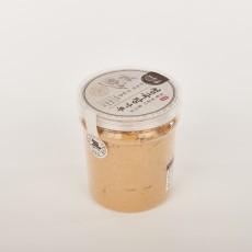 [솔담콩 영농조합법인] 벌화분 청국장가루(벌화분이 들어간 청국장가루) 200g