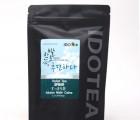 [농업회사법인 이도] [이도] 발효한차-후련하다*Relief Tea (30티백);발효하여 더 좋은, 도라지와 단삼, 적하수오, 인동꽃의 만남.