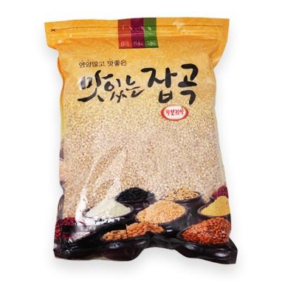 [또바기] 찰보리 2kg