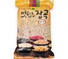 [또바기] 율무 1kg