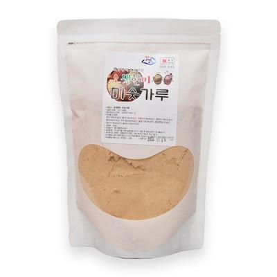 [또바기] 오색현미 선식(미숫가루) 500g
