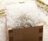 [참숯쌀]와룡쌀 백미 20kg 2019년산 햅쌀