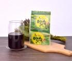 [대원건강푸드]국산 저온착즙 인진쑥즙 50봉