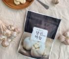 [젠틀파머스] 동결건조 다진마늘 마늘블럭 간마늘 40g
