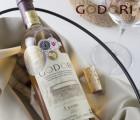 [고도리와이너리] 화이트 와인