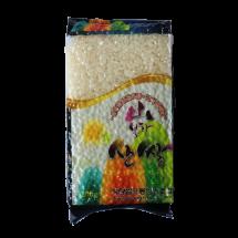 [청량쌀유통영농조합법인] 진공쌀4kg(400g*10)