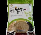 [청량쌀유통영농조합법인] 청차조 1kg