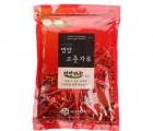 2020년산 햇고추/(주)다산식품 베타글루칸 영양청결고춧가루/고춧가루 1kg/햇고춧가루