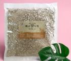 [배금도가] 배금 밀누룩 500g / 1kg