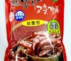 [봉화군조합공동사업] 파인토피아봉화고춧가루 골드 1kg(보통맛)