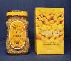 [황문점의꽃단지꿀단지] 꿀벌화분 500g