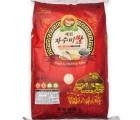 [또바기](계약재배, 갓도정) 자수미 (영호진미)10kg/20kg