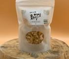 [농촌애] 꽃송이버섯 건조 40g