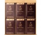 [풍기특산물영농조합법인] 천제명홍삼 홍삼순액 로얄클래스 (80 mL×60포)