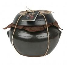 죽장연 스페셜 전통고추장[옹기] 1kg