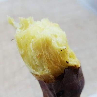 [안동마뜰농장] 꿀고구마 5kg 베니하루카