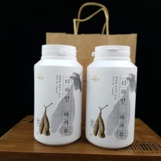 안동참마 마가루 1kg(500G*2통)
