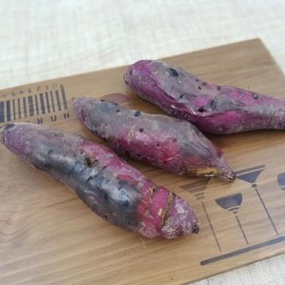 [안동마뜰농장] 꿀고구마 10kg 꿀고구마 베니하루카