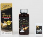 의성흑마늘 흑마환(흑마늘환 150g)