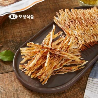 [보정식품] 원참특늘인 60g(포장지 포함)