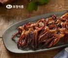 [보정식품] ★참다리 80g (포장지무게포함)