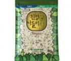 [안동와룡농협] [2020년산]혼합15곡 1kg