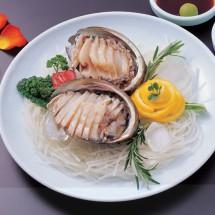[포항 죽도시장] 전복 (양식) 1kg기준 (소) 18미 내외 동해안 참전복