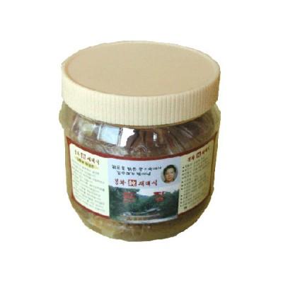 [봉화발효식품] [김종례된장]재래식 된장 1kg
