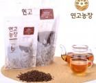 [연고농장]국내산 볶은 결명자차 100g/500g