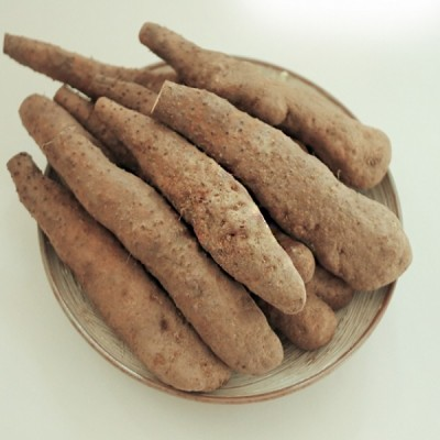 [건강밥상] [마 100% 국내산] 산마 특품 5kg 안동마 산지직송