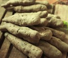[건강밥상] [마 100% 국내산] 산마 상품 5kg 안동마 산지직송